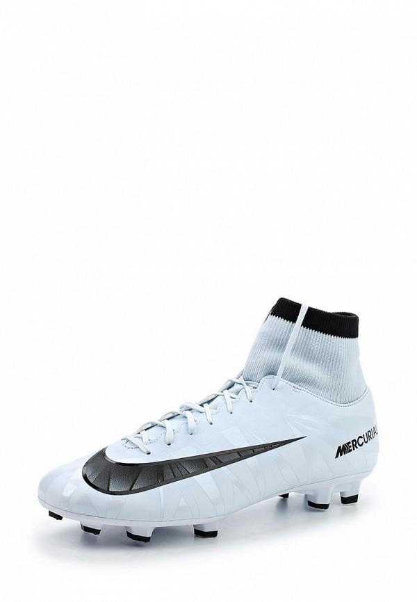 Бутсы Nike Nike NI464AMUFX42 детские бутсы nike бутсы nike jr phantom 3 elite df fg ah7292 081