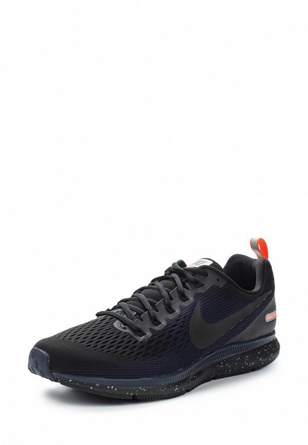 Кроссовки Nike Nike NI464AMUFX49 кроссовки nike кроссовки nike md runner 2 749794 410