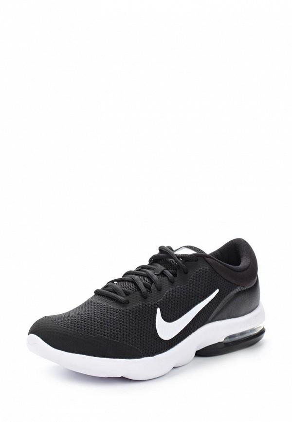 Кроссовки Nike Nike NI464AMUFX51 кроссовки nike кроссовки nike md runner 2 749794 410