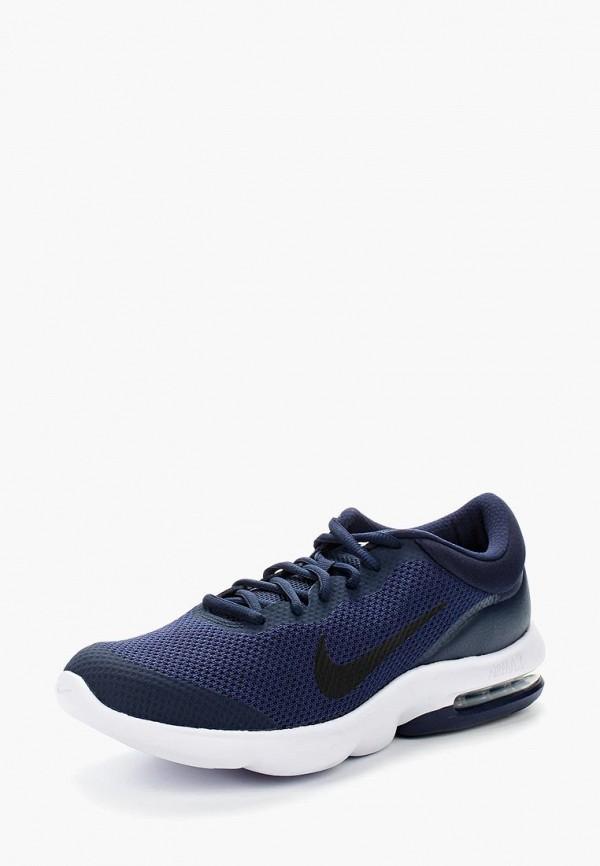 Кроссовки Nike Nike NI464AMUFX53