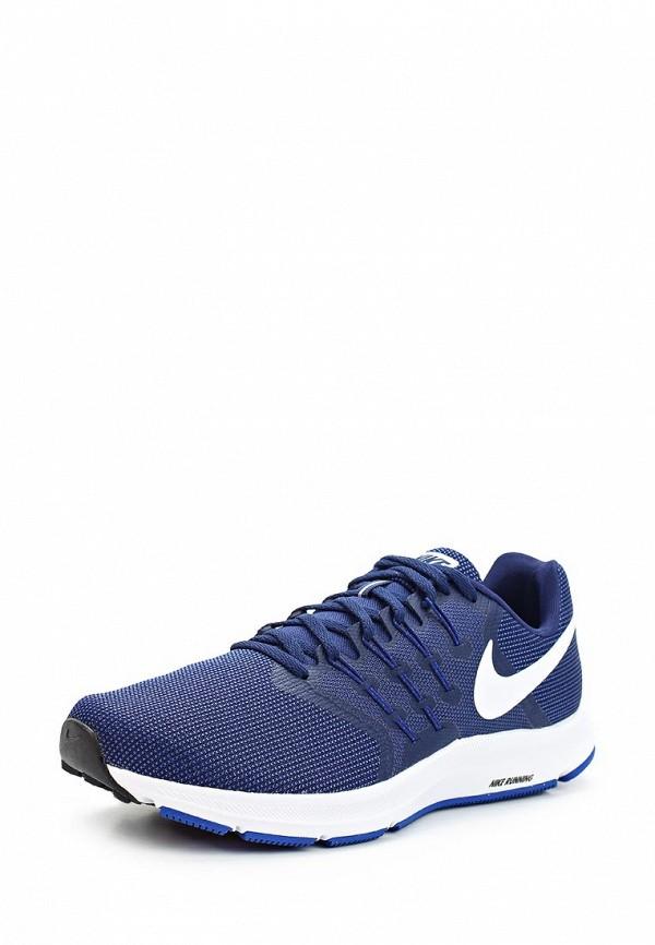 Кроссовки Nike Nike NI464AMUFX60 кеды кроссовки низкие dc evan smith burgundy