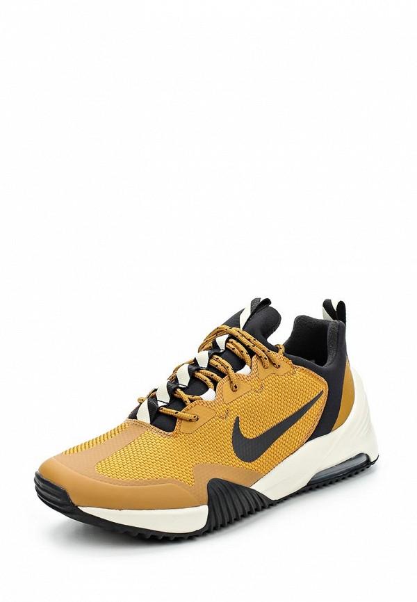 Кроссовки Nike Nike NI464AMUFX64