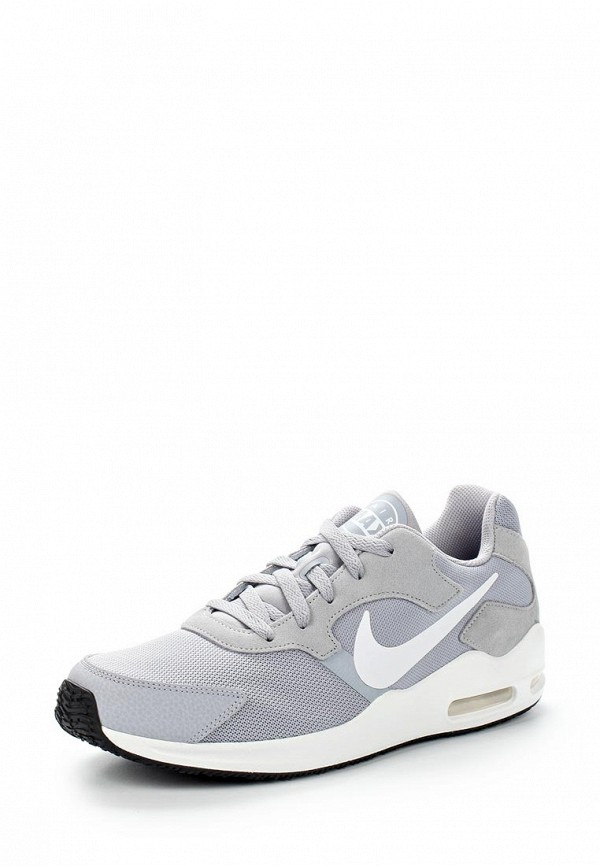 Кроссовки Nike Nike NI464AMUFX65 кроссовки nike кроссовки nike md runner 2 749794 410
