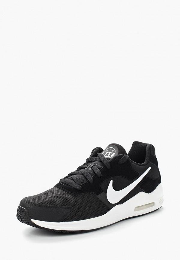 Кроссовки Nike Nike NI464AMUFX66