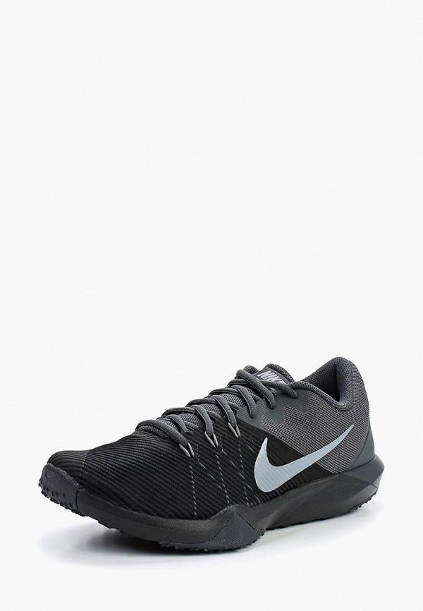 Кроссовки Nike Nike NI464AMUFX94