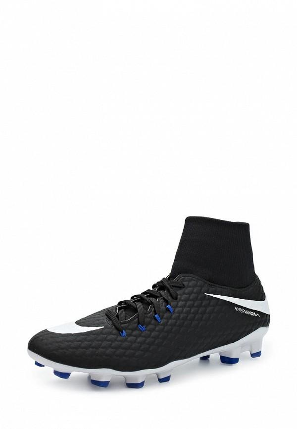 Бутсы Nike Nike NI464AMUFY00 бутсы зальные nike nike ni464amhbs90