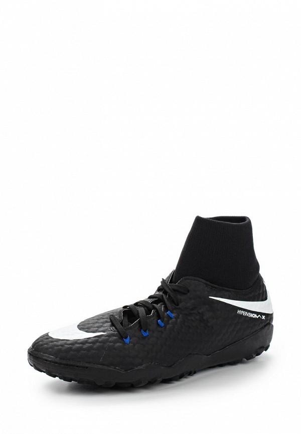 Шиповки Nike Nike NI464AMUFY02