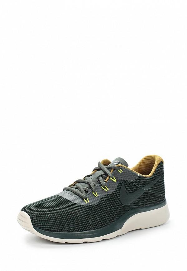 Кроссовки Nike Nike NI464AMUFY05