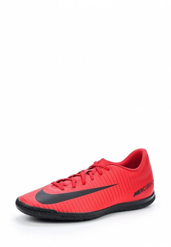 Бутсы зальные Nike Nike NI464AMUFZ40 бутсы зальные nike nike ni464amufz37
