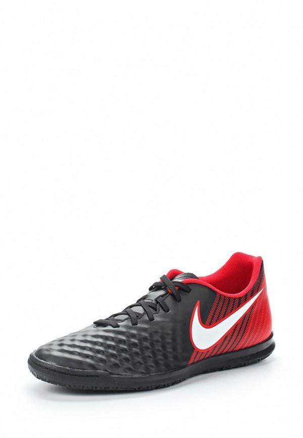Бутсы зальные Nike Nike NI464AMUFZ45 бутсы зальные nike nike ni464akufw33