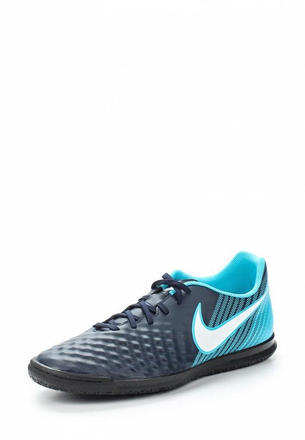 Бутсы зальные Nike Nike NI464AMUFZ46 бутсы зальные nike nike ni464akufw33
