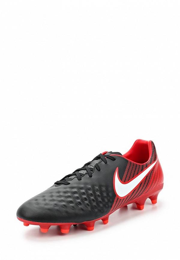 Бутсы Nike Nike NI464AMUFZ47 бутсы зальные nike nike ni464amhbs90