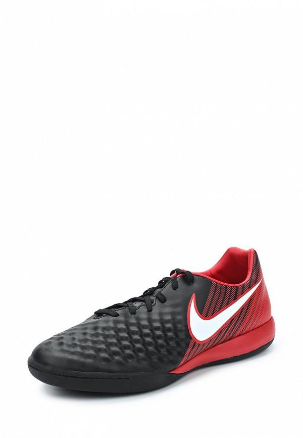 Бутсы зальные Nike Nike NI464AMUFZ48 бутсы зальные nike nike ni464akufw33
