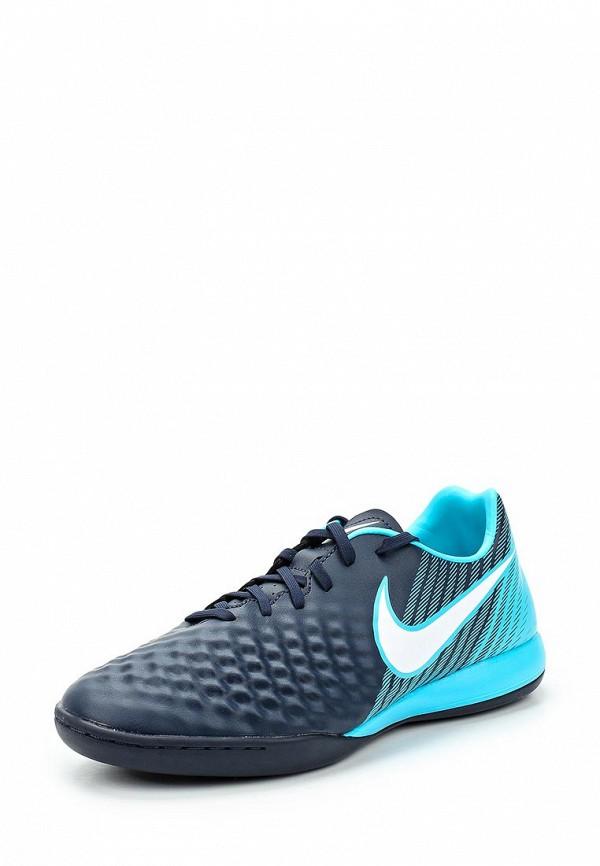Бутсы зальные Nike Nike NI464AMUFZ49 бутсы зальные nike nike ni464akaany5