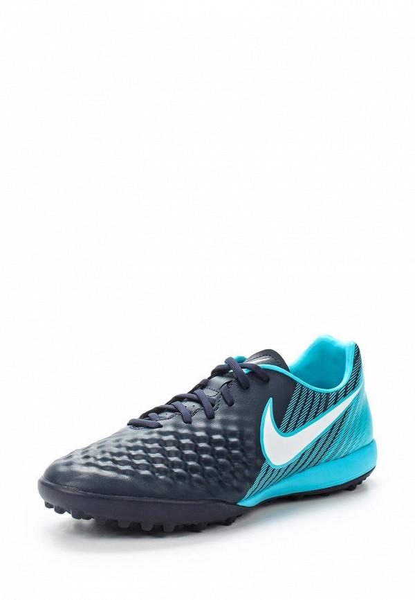 Шиповки Nike Nike NI464AMUFZ51