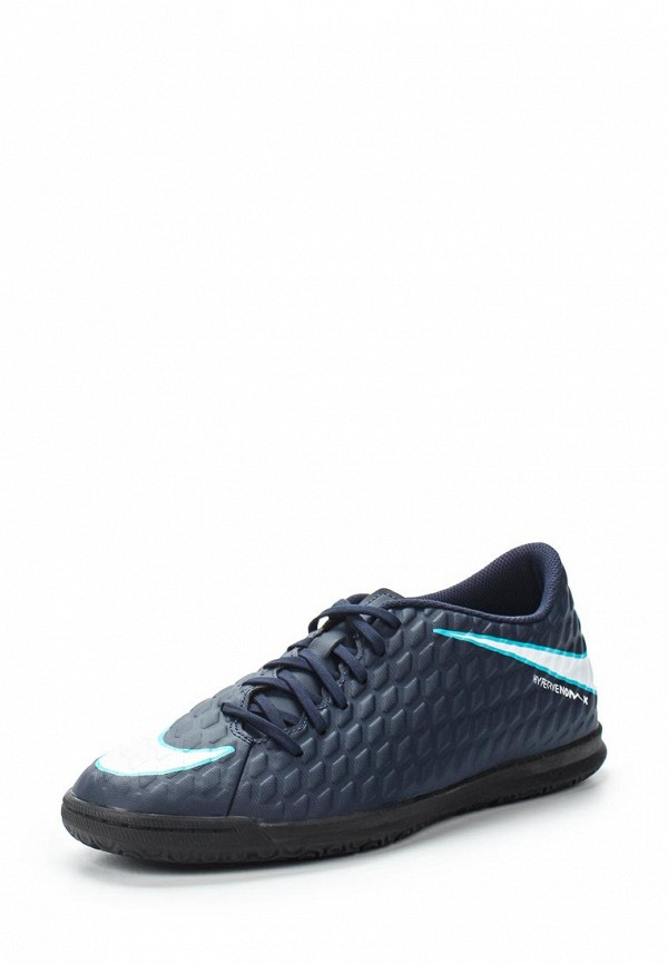 Бутсы зальные Nike Nike NI464AMUFZ56 бутсы зальные nike nike ni464akufw33