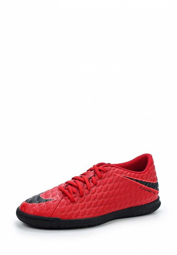 Бутсы зальные Nike Nike NI464AMUFZ57 бутсы зальные nike nike ni464akufw33