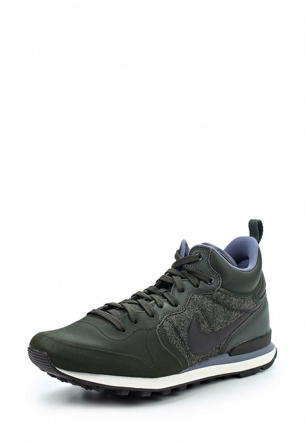 Кроссовки Nike Nike NI464AMUFZ65