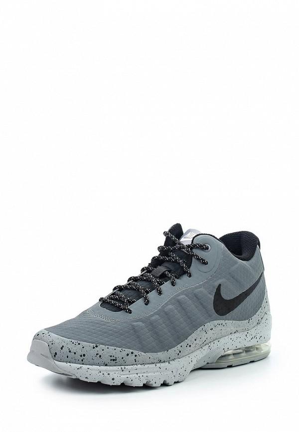 Кроссовки Nike Nike NI464AMUFZ68 кроссовки nike кроссовки nike md runner 2 749794 410