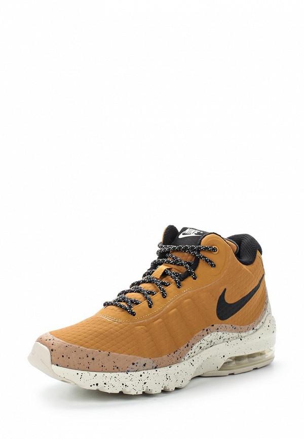 Кроссовки Nike Nike NI464AMUFZ69 кроссовки nike кроссовки nike md runner 2 749794 410