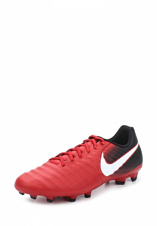 Бутсы Nike Nike NI464AMUFZ73 детские бутсы nike бутсы nike jr phantom 3 elite df fg ah7292 081
