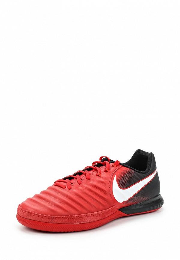 Бутсы зальные Nike Nike NI464AMUFZ74