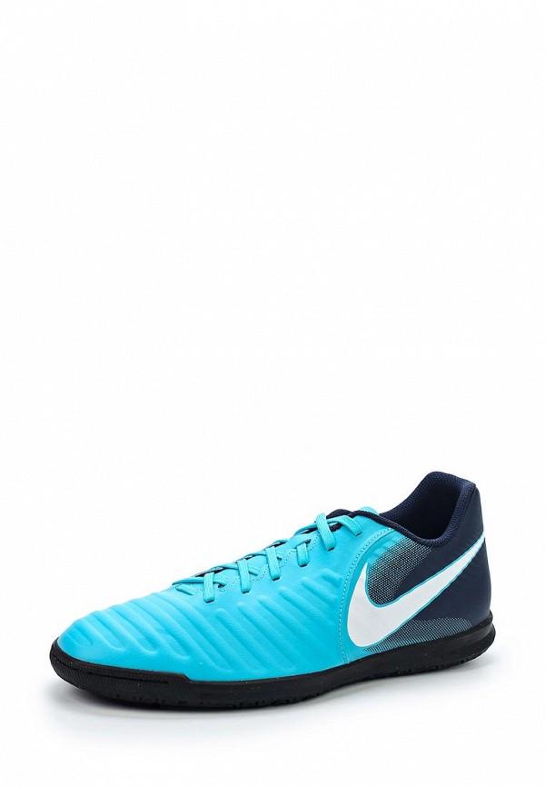 Бутсы зальные Nike Nike NI464AMUFZ80 бутсы зальные nike nike ni464akufw33