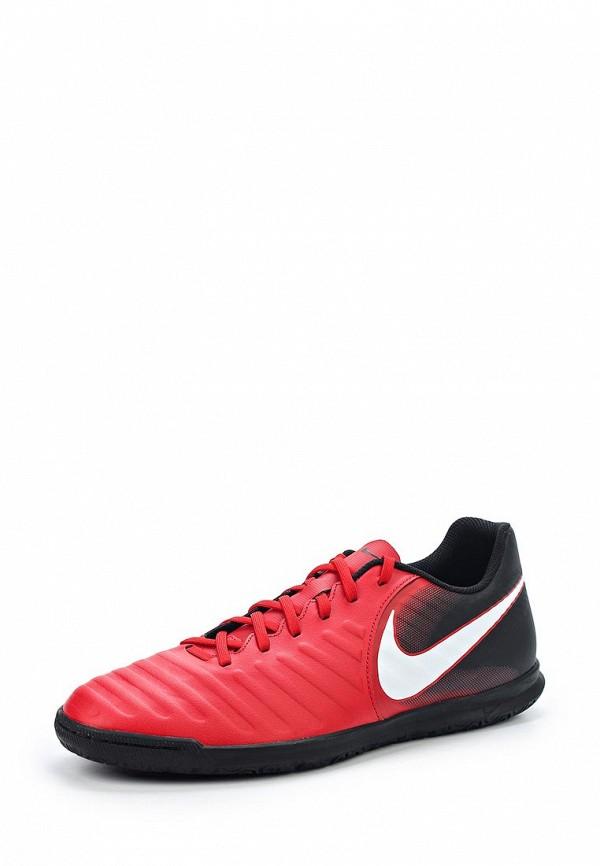 Бутсы зальные Nike Nike NI464AMUFZ81 бутсы зальные nike nike ni464akufw33