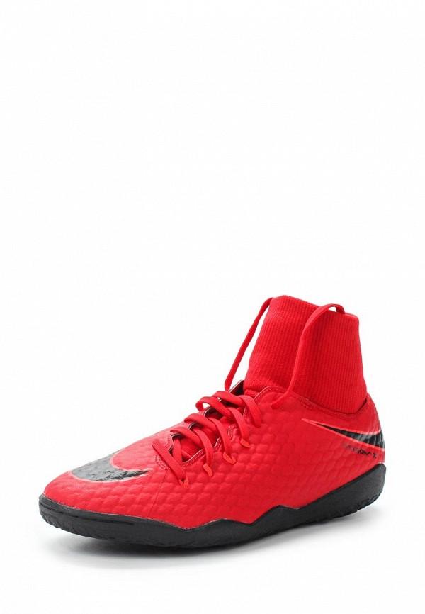 Бутсы зальные Nike Nike NI464AMUFZ93 бутсы зальные nike nike ni464akufw33