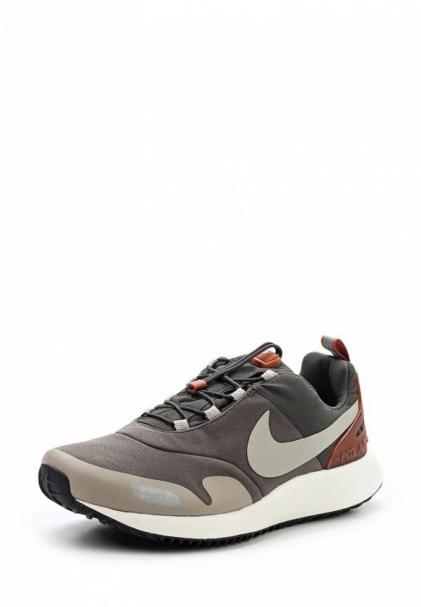Кроссовки Nike Nike NI464AMUFZ98 кроссовки roberto cavalli кроссовки