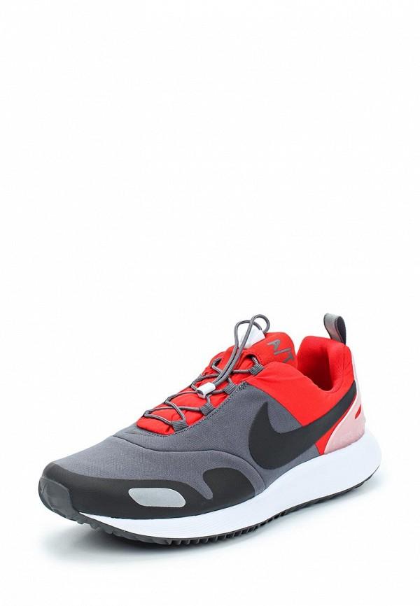 Кроссовки Nike Nike NI464AMUGA02