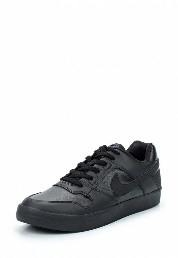 Кеды Nike Nike NI464AMUGA05