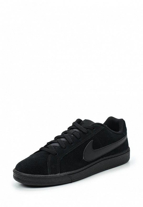 Кеды Nike Nike NI464AMUGH13 кеды nike nike ni464amugh13