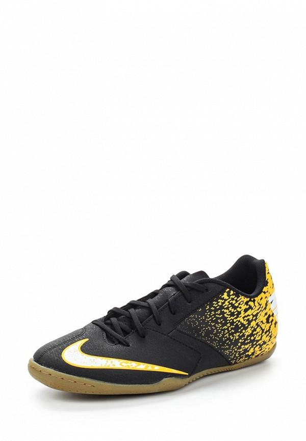 Бутсы зальные Nike Nike NI464AMUGH14 бутсы зальные nike nike ni464amufz57