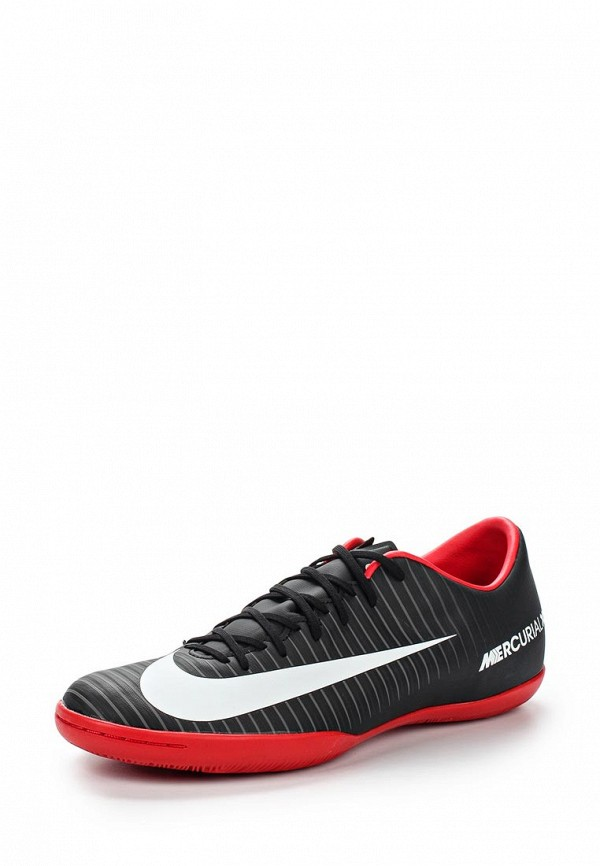 Бутсы зальные Nike Nike NI464AMUGH21 бутсы зальные nike nike ni464akufw33