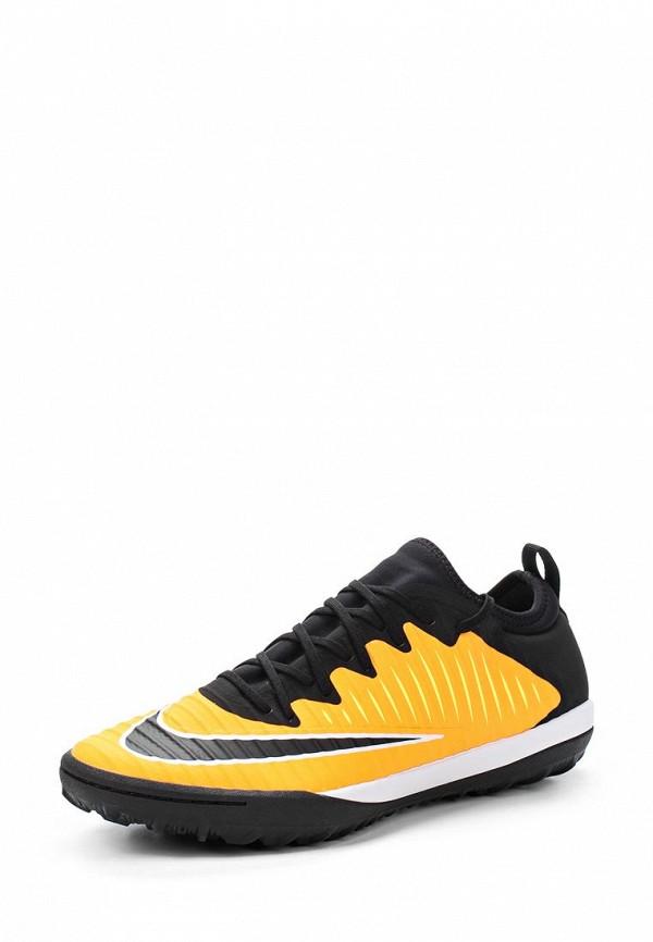 Шиповки Nike Nike NI464AMUGH31