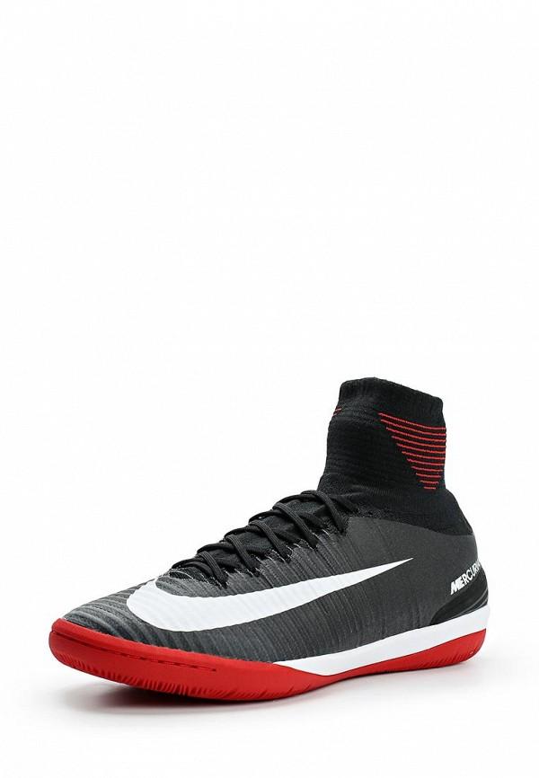 Бутсы зальные Nike Nike NI464AMUGH32 бутсы зальные nike nike ni464akufw33
