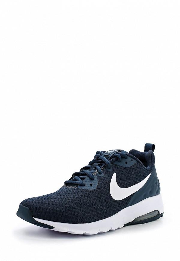 Кроссовки Nike Nike NI464AMUGH36 кроссовки nike кроссовки nike md runner 2 749794 410