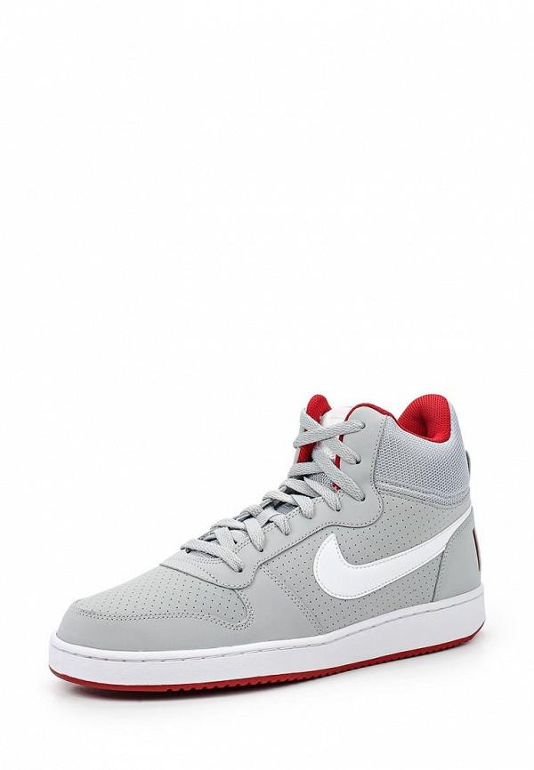 Кеды Nike 838938-002