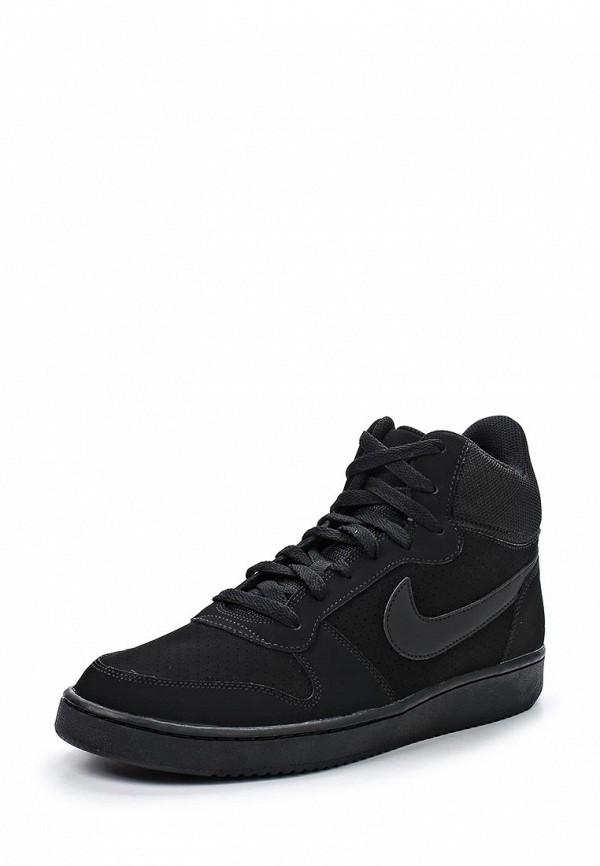 Кеды Nike Nike NI464AMUGH40