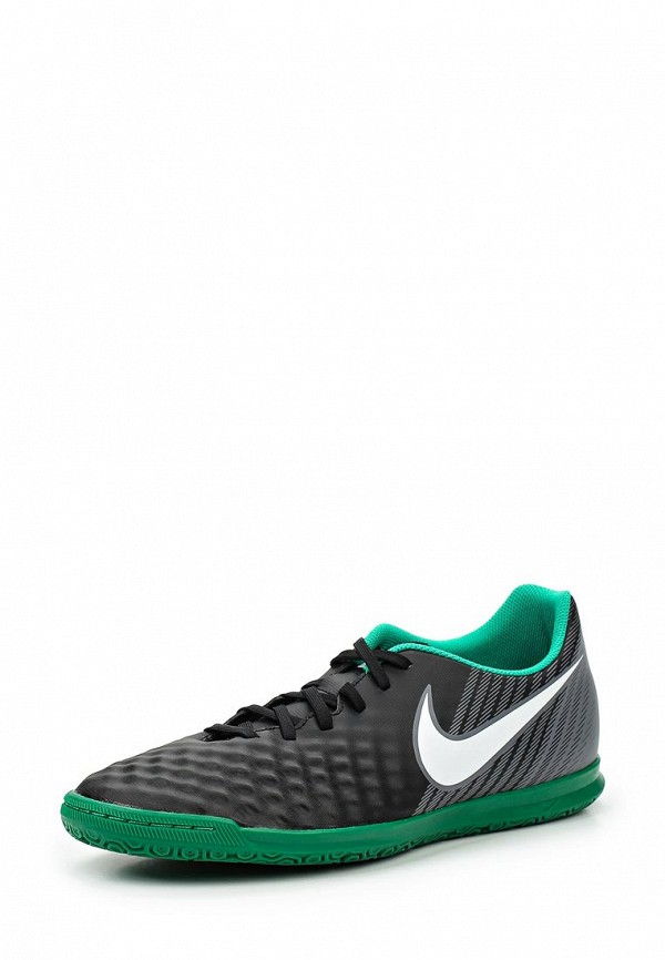 Бутсы зальные Nike Nike NI464AMUGH48 бутсы зальные nike nike ni464amufz37