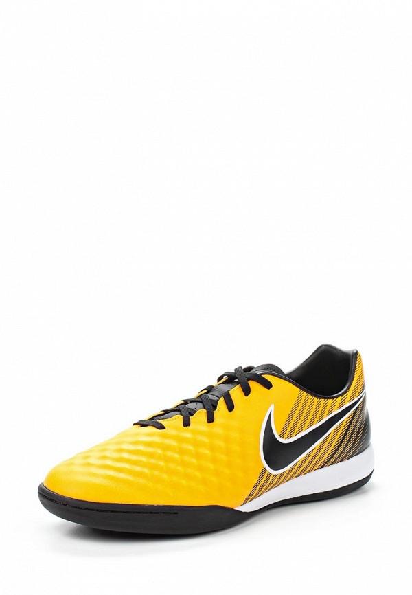 Бутсы зальные Nike Nike NI464AMUGH53 бутсы зальные nike nike ni464akufw33