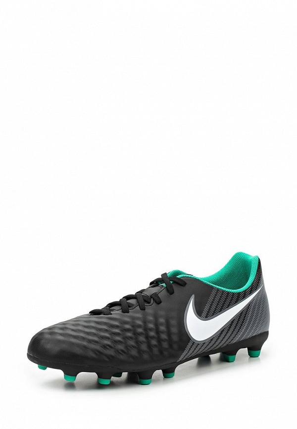 Бутсы Nike Nike NI464AMUGH56 бутсы зальные nike nike ni464amhbs90