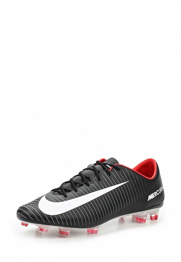 Бутсы Nike Nike NI464AMUGH74 бутсы зальные nike nike ni464amhbs90