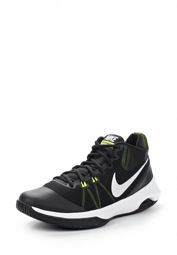 Кроссовки Nike Nike NI464AMUGH81 кроссовки nike кроссовки nike md runner 2 749794 410