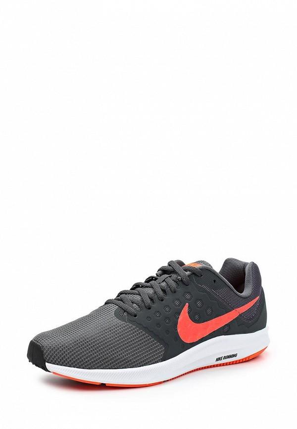 Кроссовки Nike Nike NI464AMUGH91 кроссовки nike кроссовки nike md runner 2 749794 410