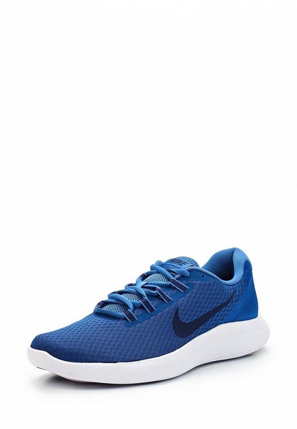Кроссовки Nike Nike NI464AMUGH99 кроссовки nike кроссовки nike md runner 2 749794 410