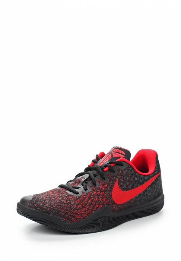 Кроссовки Nike Nike NI464AMUGI02 кроссовки nike кроссовки nike md runner 2 749794 410