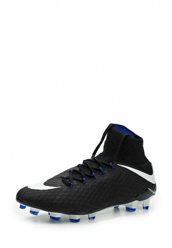 Бутсы Nike Nike NI464AMUGI09 бутсы nike nike ni464amjff16