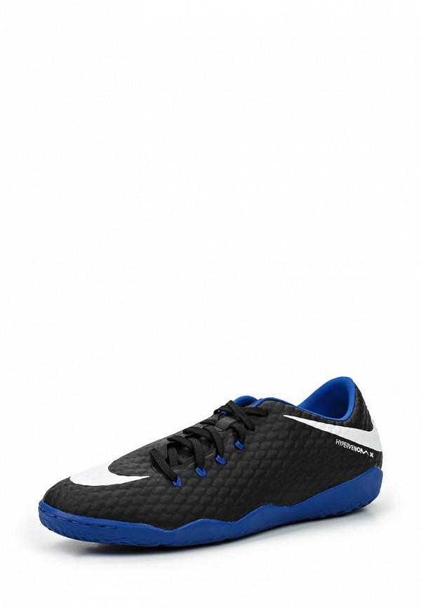 Бутсы зальные Nike Nike NI464AMUGI14 бутсы зальные nike nike ni464akufw33